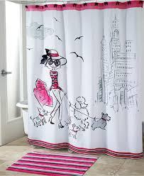 Cute Girly Bathroom Sets by Wonderful Girly Bathroom Sets 78 Cute Girly Bathroom Sets Beach