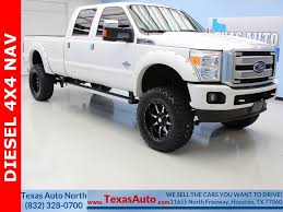 Ford F350 For Sale In Houston, TX 77002 - Autotrader Partners Chevrolet Buick Gmc In Cuero Tx A San Antonio Victoria Craigslist Used Cars And Trucks For Sale By Owner Sign Works Image Maker Signs Banners Neon Vinyl Signage Ford Dealer Mac Haik Lincoln Lifted For In Texas 2019 20 Top Car Models Kinloch Equipment Supply Inc Accsories Sale Terrell Suvs New 2018 Toyota Highlander Review Features Of Sam Packs Five Star Plano Dealership Hattsville Vehicles Riverside Food Truck Festival Offers Platform New Vendors