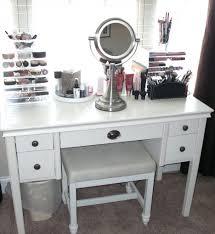 Vivianna Does Makeup Ikea Desk by Desk 105 Bright 130 Adorable Makeup Table Inspirations 130