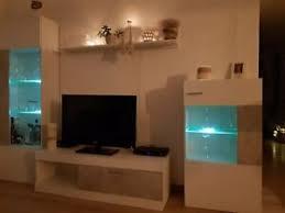 wohnwand wohnzimmer in heilbronn ebay kleinanzeigen