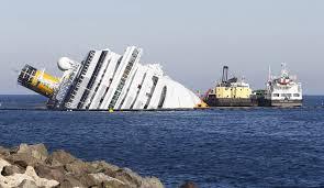 a cruise through the world of cruising ships daily maverick