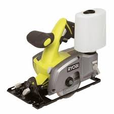 Ryobi 7 Wet Tile Saw by Tile Saws Melbourne Paver Saw Paver Saw See This Instagram Photo