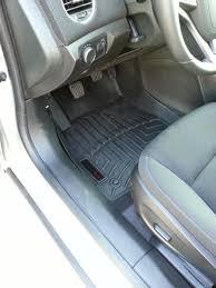 Chevy Cruze Floor Mats 2014 by 100 Chevy Cruze Floor Mats Online Get Cheap Rubber Auto