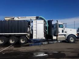 100 Global Truck Traders Vacuum S For Sale On CommercialTradercom