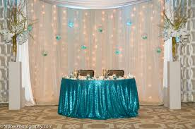 Gallery Bouquets Ceremony Decor Receptions Centerpieces Sweetheart Tables
