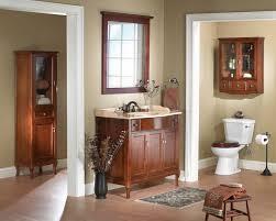 Diy L Shaped Bathroom Vanity by Bathroom Vanity Ideas Diy Square White White Modern Sink Brown