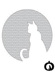 Owl Pumpkin Stencil Printable by Grey Bathroom Suite Tags Black And Gray Bathroom Childrens