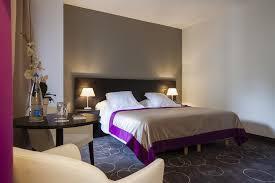 prix moyen chambre hotel grand hôtel des bains lavey les bains tarifs 2018