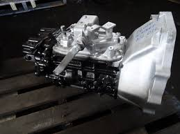 Diesel Truck Gearbox – Mazda T4000   Japanese Truck Parts   Cosgrove ... Mazda Genuine Parts Wyong Nsw Wreckers Brisbane2016 Bt50total Plus Pickup 4x4 Truck Accsories Abs Plastic Front Grille Grid For Diesel Gearbox T3500 Japanese Cosgrove Cx Floor Mats Review Photos Specifications Extras Truck Parts Accories Accsories And Partingoutcom A Market For Used Car Buy Sell T4000 8b76793 Subway Inc Auto Recycling Since 1923 Bseries Questions What Other Models Are 1992 B2200 Custom Trucks Mini Truckin Magazine Intertional Diagram Alternator Wiring