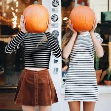 Chatham Kent Pumpkin Patches by 5 Easy Costumes For Halloweekend 2017 Her Campus