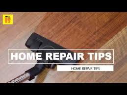 Bona Cork Floor Sealer by How To Clean Cork Flooring Tips 2017 Cork Flooring Ideas Youtube