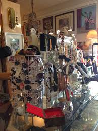 Local Treasure A Consignment Shop in McLean 1970 Dogwood Street