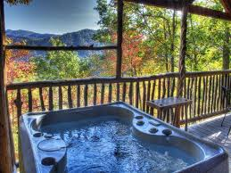 Cabin Rentals In Pa With Hot Tub P41 In Amazing Interior Design