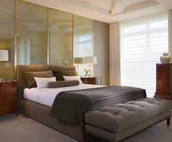 banc coffre chambre adulte banc coffre pour chambre adulte chambre idées de décoration de