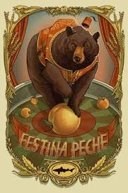 Dogfish Head Punkin Ale Release Date by Punkin U0027 Ale By Rich Kelly Art Pinterest Ale And Dogfish Head