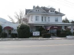 good local funeral homes on plaint against easton funeral home