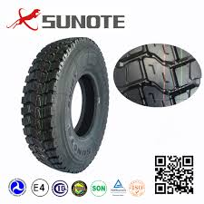 Truck Tires Size 1200-24 For Gulf Market With Gcc - Buy Tires Size ... Truckmaster Brand Chinese Heavy Duty Trailer Tires Size 11r225 Truck Tyre Size Shift Continues Reports Michelin Tire Chart Cversion Photos In The Word Largest Tire On A 92 4x4 Toyota Truck Ih8mud Forum Tbr Of Radial Tiresimilar With Hankook 38565r225 Bfg Ko2 Tundra Biggest For Stock 2010 2xd Ranger Rangerforums Us Army Pneumatic Of World War Ii Choices 2016 Platinum Fx4 Page 2 Guide Nomenclature Stock Vector Royalty Free Measurements Semi Legal Astrosseatingchart China 120024 Manufacturers And