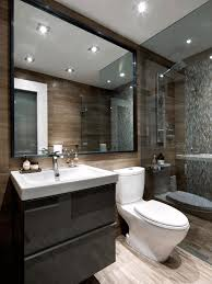 Masculine Bathroom Decorating Ideas Turquoise Striped Wall Paint ... 5 Fresh Bathroom Colors To Try In 2017 Hgtvs Decorating Design Ideas Pating Advice 15 Popular 2018 Paint Colors Paint The 12 Best Our Editors Swear By 29 Lessons Ive Learned From Pating 10 Coolest Storage For An Efficient Home Dream How I Painted Bathrooms Ceramic Tile Floors A Simple And You Can Your Hottest Interior Of 2019 Consumer Reports Small Spaces Grey With Green Color Diy Network Blog Made Favorite Texture Walls Gd92 Roccommunity