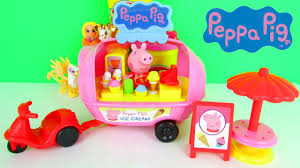 Peppa Pig's Theme Park Ice Cream Van Playset Fun Kids Toy Review ... Ice Cream Novelties Scarves By Kelly Gilleran Redbubble Super Mega Fun Jared Nickerson J3concepts Threadless Aa Vending Truck Available For Events In Lego Juniors Emmas Tadpole 13 Best Oedipus Candy Images On Pinterest Dress Shopkins Scoops Food Fair Play Set Exclusive Playhouse Kids Playhouse Make Believe Toy All Sizes Cream Truck Menu Flickr Photo Sharing Vendor Products Richs How To Draw Coloring Pages Kids Nursery Rentals Full Service Rainbow Novelties Ltd
