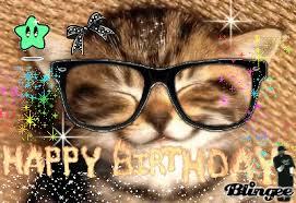 3 Happy Birthday Effie 3 Archive Bluelight