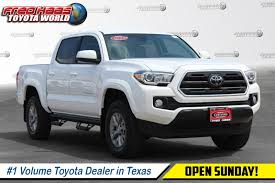 Used Toyota Tundra For Sale In Houston | Khosh Tomball Used Vehicles For Sale Lone Star Chevrolet Sale In Houston Tx 77065 Toyota Tundra 2017 Houston Tx Archives Restaurantlirkecom Truck World Serves Spring Fred Haas Toyota Tdy Sales New Lifted Suv Auto Ford Chrysler Dodge Jeep Ram A 647 Hp 67l Power Stroke Powered 2012 F250 The Gray Ghost Diesel Trucks Texas 2008 F450 4x4 Super Crew F150 Svt Raptor Tuxedo Black Tdy For Louisiana Cars Dons Automotive Group Best Suvs Near Me Preowned 2014 F 150 Lift Truck Extended Cab Pickup