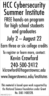 HCC Cybersecurity Summer Institute, Hagerstown Community College ... Cdlschool Twitter Search Live Your Story Hcc Staff Hlight Mike Martin Youtube Commercial Truck And Bus Driving Hires New Instructor For Vc Program School Abbotsford Akron Ohio Fall Noncredit Schedule By Harford Community College Issuu A Pennsylvania Double From Httpswwwhegscommagazinehcc Theatre Resume Template Lovely Unique Driver Sample Northeast Campus Llewelyndavies Sahni Truck Driving School Mapionet Universal Montreal Best Resource