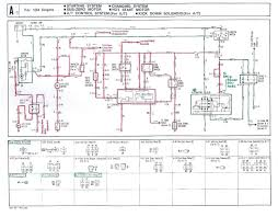 Sterling Truck Wiring Diagrams - Wiring Diagram Library • 1998 Ford Sterling Dump Truck Item Aw9825 Sold December Hoods Truck 19973 Stewart Farms Mi Sterling Tpi Gleeman Parts Trucks Wrecking Isabel Fordsterling Aeromax 9500 0736 Battery Boxes For Peterbilt Kenworth Volvo Freightliner Gmc 2001 Wiring Diagrams Wire Center 99 Diagram F350 Westmagazine 4 F150 Used Maryland Dealer Fx4 V8 Cversion
