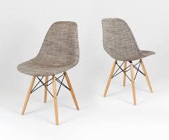 sk design kr012 polster stuhl lawa02 buche beine