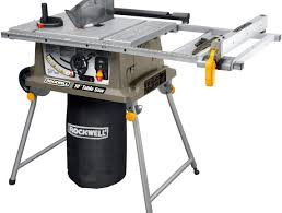 100 sawstop cabinet saw manual assembly of a pm2000 table