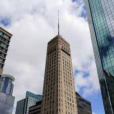 Foshay Tower Museum And Observation Deck by Got 48 Hours In Minneapolis Here U0027s What To See And Do U2014 The