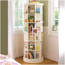Home Depot Decorative Shelves by Decorative Corner Shelf Corner Bathroom Shelves Pcd Homes Elf On