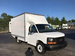 Gasoline Gmc Savana In Pennsylvania For Sale ▷ Used Cars On ... Automotive Fleet Ent Afetruck Twitter Gmc Savanag3500 For Sale Tuscaloosa Alabama Price 13750 Year 2011 3500 14ft Cutaway Van Cooley Auto For Sale 2005 Savana Box Trucks Mini Storage Messenger Commercial And Vans Key Truck Sales Delaware Ohio Savana Enclosed Utility Russells 1996 Vandura Information Photos Zombiedrive Inventory P2 2013 Reviews Rating Motor Trend Cargo Box Truck 1408 Owners Used Truckmounts The Butler Cporation