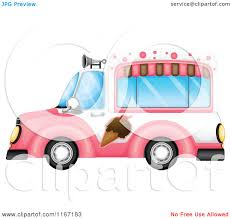 Cartoon Of A Pink Ice Cream Truck - Royalty Free Vector Clipart By ... Ice Cream Truck By Sabinas Graphicriver Clip Art Summer Kids Retro Cute Contemporary Stock Vector More Van Clipart Clipartxtras Icon Free Download Png And Vector Transportation Coloring Pages For Printable Cartoon Ice Cream Truck Royalty Free Image 1184406 Illustration Graphics Rf Drawing At Getdrawingscom Personal Use Buy Iceman And Icecream