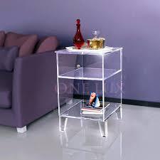 Sofa Table Walmart Canada by Ergonomic Sofa Cabinet Table For Home Ideas U2013 Rtw Planung Info