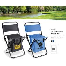 Tracker Chair And Storage Bag Folding Beach Chairs In A Bag Adex Supply Chair With Carrying Case Promotional Amazoncom Rest Camping Chair Outdoor Bleiou Portable Stool Fishing Details About New Portable Folding Massage Chair Universal Carrying Case Wwheels Carry Bag The Best Carryon Luggage Of 2019 According To Travel Leather Carry Strap System For Tripolina Blackred 6 Seats Wcarry Extra Large Comfortable Bpack Kingcamp Kc3849 China El Indio Ultralight Set Case 3 U975ot0623