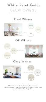 Best 25+ Off White Paints Ideas On Pinterest   Off White Color ... The Midway House Kitchen Benjamin Moore Classic Gray Image Result For Functional Valspar Interior Paint Colours Best 25 Ballet White Benjamin Ideas On Pinterest Swiss Moore Color Trends 2016 Fashion Trendsetter Paint White Color 66 Best Simply Moores Of The Year How To Build An Extra Wide Simple Dresser Sew Woodsy Trophy Display Hayden Ledge Shelves From Pottery Right Pating Fniture 69 Beige And Tan Coloursbenjamin Crate And Barrel Bedrooms Barn Sherwin Williams Coupon