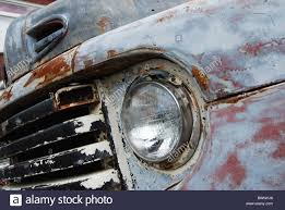100 Ford Truck Restoration 1948 Pickup Truck For Restoration Stock Photo 33051598 Alamy