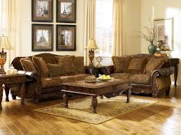 Awesome 10 Best Tips Of Wooden Living Room Furniture Sets