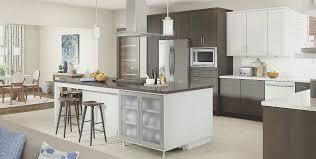 Schrock Kitchen Cabinets Menards by Kitchen Cool Menard Kitchen Cabinets Room Design Plan Interior
