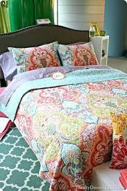 Better Homes Quilts – boltonphoenixtheatre