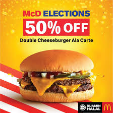 McDonald's Burger 50% Off Promo Mcdonalds Card Reload Northern Tool Coupons Printable 2018 On Freecharge Sony Vaio Coupon Codes F Mcdonalds Uae Deals Offers October 2019 Dubaisaverscom Offers Coupons Buy 1 Get Burger Free Oct Mcdelivery Code Malaysia Slim Jim Im Lovin It Malaysia Mcchicken For Only Rm1 Their Promotion Unlimited Delivery Facebook Monopoly Printable Hot 50 Off Promo Its Back Free Breakfast Or Regular Menu Sandwich When You