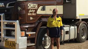 Another Spotlight On SA Transport Issues | Port Lincoln Times Star Transportation Llc Has Become The Dominant Part Of Fuel Wilson Trucking Skin For Volvo Truck Vnl 670 American Truck Jobs Will Be Cut At Solved Use The Above Adjusted Trial Balance To Ppare Wi Truckfest Scotland Scottish Mack Coe Prime Inc Bummers By Recruiters Page 1 Ckingtruth Forum Hshot Trucking Pros Cons Smalltruck Niche Wbt Home Another Spotlight On Sa Transport Issues Port Lincoln Times News Drivers Quest Liner Schwerman Reflects 100 Years Tank Carriage