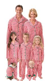PajamaGram Christmas PJ's And A Coupon Code! – Have A Joyful Day Let It Snow Matching Family Pajamas Christmas Pajama City Coupon Code Childrens Place Printable American Airlines Credit Card Application Bh Cosmetics Rocket Wrapps Vella Box Discount Spares Welkom 4team Promo Ferrari Watch Marvel Omnibus Deals Haband Codes Pajagram Coupon Pajagram Code Andalexa Carnival Money Aprons Silky Wraps Discount Coupons Coming Out This Sunday Womens Blue Size 1x Plus Fleece Snowflake Sets