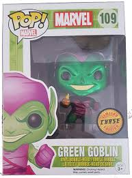 Funko Pop Marvel: Green Goblin Metallic Chase Vinyl Figure: Amazon ... Radordie Hash Tags Deskgram Maximum Ordrive Happy Toys Goblin Truck Scarves By Indeepshirt Goblin Truck Please Look In Full View Flickr Lego Ideas Product Ideas Green Lair Ladyelita1 On Deviantart Ties Duplo Half Pencil The Indie Film Group Movie Review 1986 Retro 132 Jada Toys Trucks Vehicles And Mounts Disney Infinity Wiki Guide Ign Spectacular Spiderman 130 Peter Parkers Comic Reviews My What Spiderman Tagged Glider Brickset Set Guide