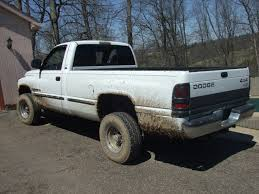 Devolld25 1996 Dodge Ram 1500 Regular Cab Specs, Photos ... 2017 Dodge Camper Shells Truck Caps Toppers Mesa Az 85202 White 2003 Ram 3500 Bestwtrucksnet Wallpapers Group 85 Be On The Lookout Stolen White 2002 Pu With Nevada Plates 1998 1500 Sport Regular Cab 4x4 In Bright 624060 In Texas For Sale Used Cars Buyllsearch Black Rims Noobcatcom Elegant Trucks Dealers 7th And Pattison 2008 2500 Quad Pickup Truck Item K3403 Sol Tennis Balls Ram Adv1 Wheels 2014 Hd Monster