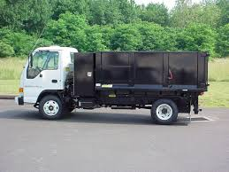 Dump Truck Lease To Own With Flatbed For Sale Plus Medium Duty And ...