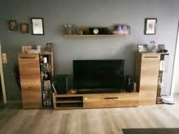 deko wohnzimmer in rheinland pfalz ebay kleinanzeigen