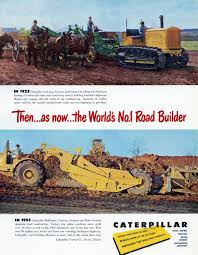 100 Construction Trucks Names Caterpillar Archive