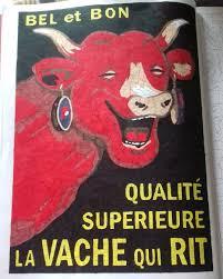 17 Dessins De Coloriage Vache Laitière à Imprimer Coloriage à Imprimer
