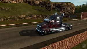 Optimus Prime From Transformers 4 For Euro Truck Simulator 2 Tf5 The Last Knight Onslaught Western Star 4900sf Tow Truck Optuspriucktransformer43 Ets2 Mods Wallpapers Transformers Lorry Optimus Prime Truck Transformers Todays Bolton Lancashire Uk 18th February 2017 Transformer Metal Mini Trailer Toy At Transformers Alloy Car Diecast End 7292018 1112 Am Newest Tool In The Arsenal Is Pepcos Fireice Carrying Cc Global 2014 Volvo Fh 64 For Hauling Long Logs Big Boys Peterbilt Semi Trucks Fresh Model 379 Invade Paris Jpas Journal Electrician Repairs Hoist Editorial Photography Image Of